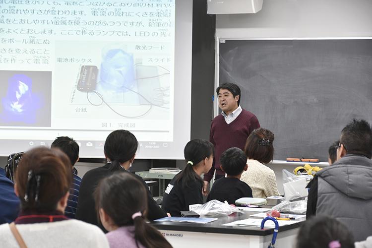 リアル体験教室2019_2.750jpg.jpg