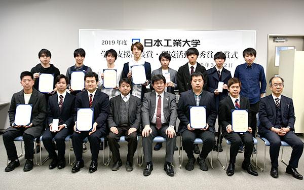 2020_kankyo2.jpg