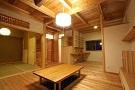led_higuchi2.png.jpeg