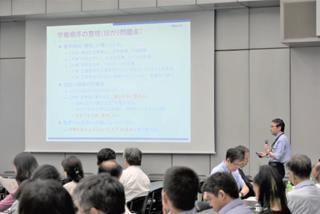 symposium60_2.png