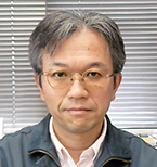 me_takizawa.jpg