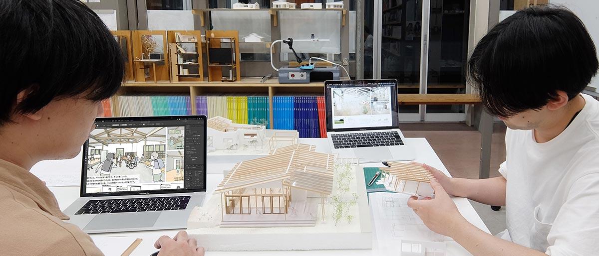 architecture-heading.jpg