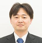 se_shiraki.jpg