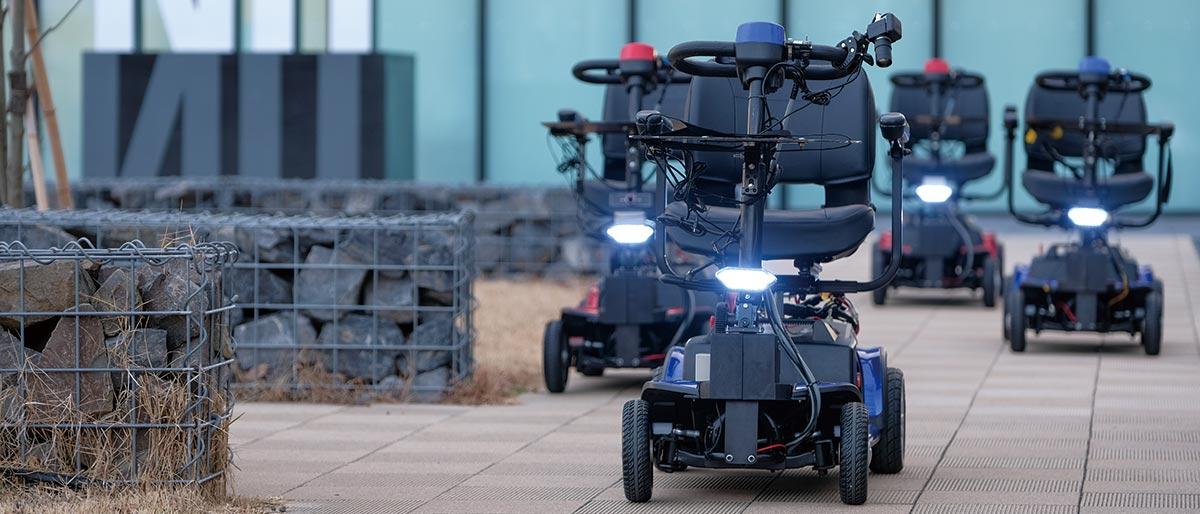 robotics-heading.jpg