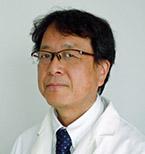 大澤先生の写真.jpg