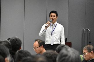 symposium59_3.png
