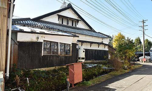 研究室紹介_埼玉県加須市の酒蔵3.jpg