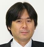pe_yasuhara.jpg