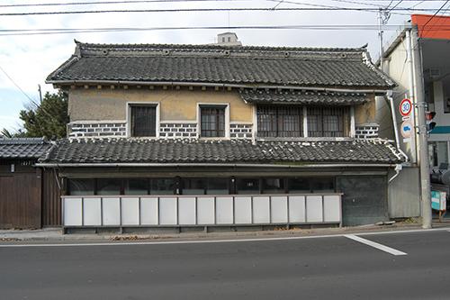主な研究紹介2_仙台の町家2.jpg