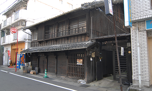 研究室紹介_長崎の町家1.jpg