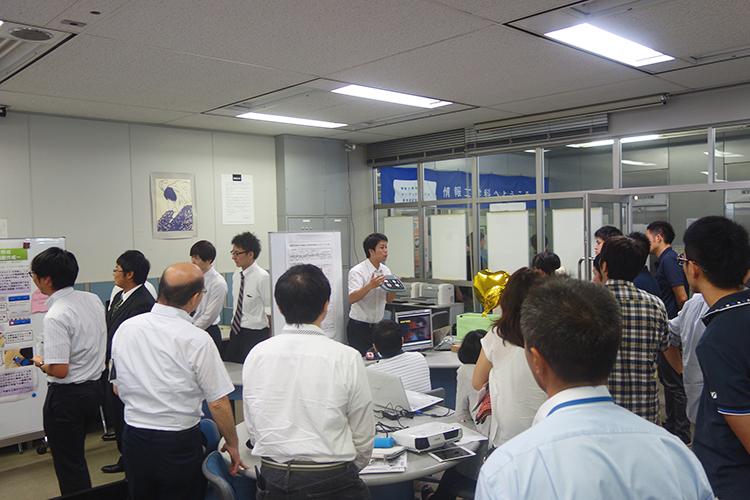 彩特ICT AT.laboでの活動750.jpg