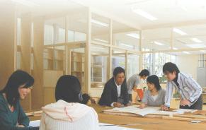 kenchiku_design.png