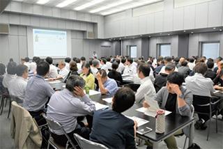 symposium60_1.png