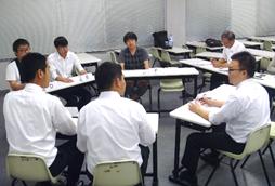 teach7_img7.png