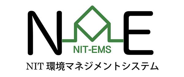 2019_kankyo2.jpg
