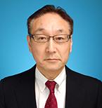se_miyagawa.jpg