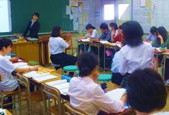 teach7_img8.png