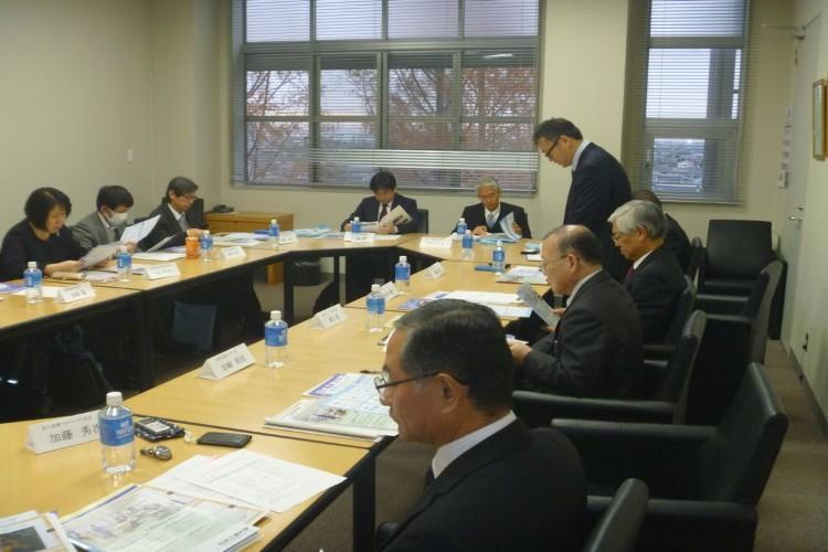 R1高大連携埼玉写真.JPG