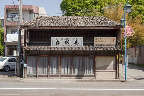 主な研究紹介2_金沢の町家1.jpg