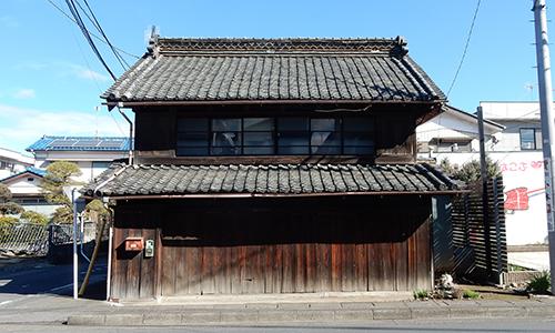 研究室紹介_埼玉県杉戸町の町家2.jpg